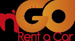 nGO_ Logotipo png